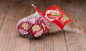 Mini Babybel - Original - 24%- Code#: DY504