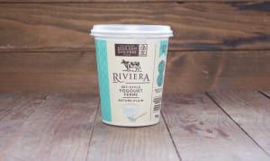 Set Style - Plain Yogurt 3.2%- Code#: DY660
