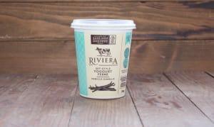 Set Style - Vanilla Yogurt- Code#: DY661