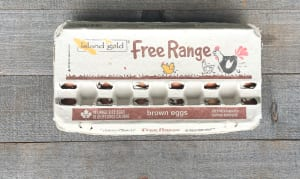 Free Range Family Pack- Code#: EG0133