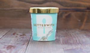 Cream Ice Cream (Frozen)- Code#: FD600