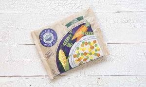 Mixed Vegetables (Frozen)- Code#: FZ004
