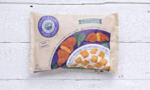 Diced Sweet Potato (Frozen)- Code#: FZ145