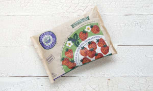 Strawberries (Frozen)- Code#: FZ155