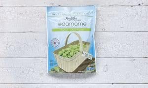 Shelled Edamame - GMO Free (Frozen)- Code#: FZ501