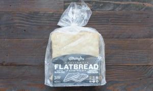 Multigrain Flatbread (Frozen)- Code#: FZ938
