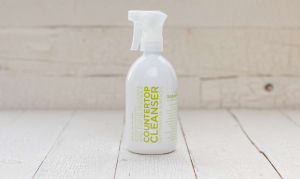 Countertop Cleaner - Rosemary & Peppermint- Code#: HH050