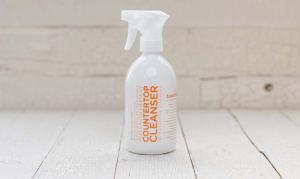 Countertop Cleaner - Grapefruit & Bergamot- Code#: HH051