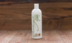 X3 Bathroom Cleaner - Cedar Scented- Code#: HH0900