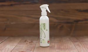 Air + Fabric Freshener Spray - Cucumber Melon Scent- Code#: HH0910