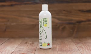 X2 Hand Dishwashing Liquid - Green Tea & Lemon- Code#: HH0922