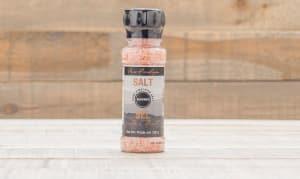 Coarse Himalayan Pink Salt- Code#: HH1234