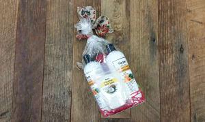 Tropical Citrus Gift Basket- Code#: HH3110