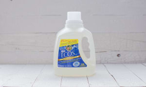 ECOS Liquid Laundry - Magnolia & Lily- Code#: HH380