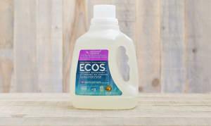 ECOS Liquid Laundry - Lavender- Code#: HH383