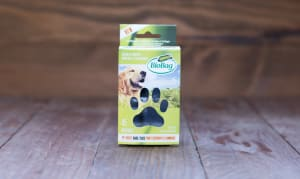 Pet Waste Bags (Fits most dispensers)- Code#: HH545