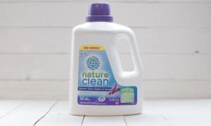 Laundry Liquid - Lavender- Code#: HH676