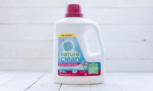 Laundry Liquid - White Lily and Moroccan Myrrh- Code#: HH677