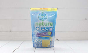 Laundry Tabs- Code#: HH680