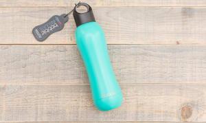 Insulate Bottle - Mint- Code#: HH780