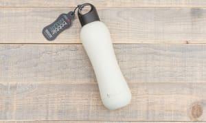 Insulate Bottle - Polar- Code#: HH783