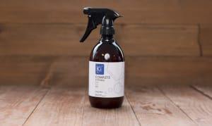 Complete Probiotic Cleaner- Code#: HH820
