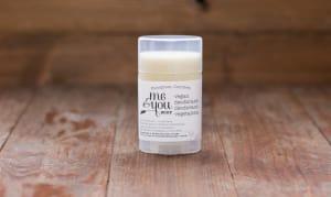 Evergreen Deodorant- Code#: HL005