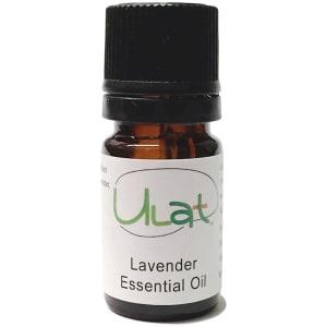 Rosemary Spearmint Essential Oil- Code#: HL012