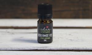 Bergamot Oil- Code#: HL3007