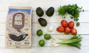 Salsa and Guacamole Kit- Code#: KIT3130