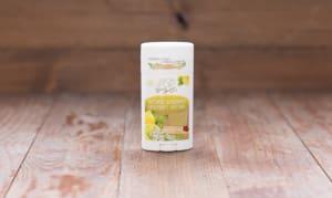 Sport 24 Deodorant Citrus- Code#: PC0140