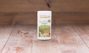 Sport 24 Deodorant Tea Tree- Code#: PC0142