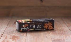 Star Anise Toothpaste- Code#: PC0144