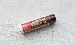 Lip Rescue Moisturizing with Jojoba Oil- Code#: PC0160