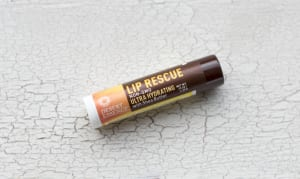 Lip Rescue Ultra Hydrating with Shea Butter- Code#: PC0162