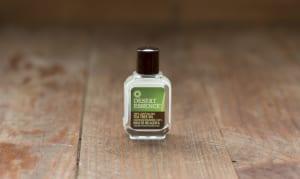 100% Pure Australian TeaTree Oil- Code#: PC0164
