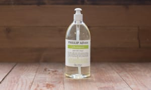 Apple Cider Vinegar Shampoo- Code#: PC0261