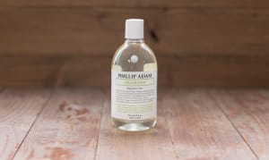 Fragrance Free Apple Cider Vinegar Shampoo- Code#: PC0262