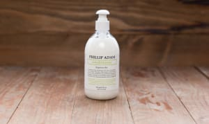 Fragrance Free Apple Cider Vinegar Conditioner- Code#: PC0265