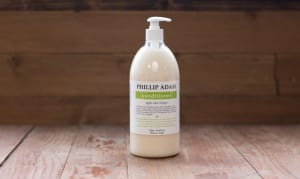 Apple Cider Vinegar Conditioner- Code#: PC0266