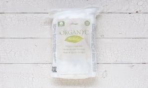 Organic Cotton Balls- Code#: PC027