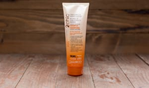2Chic Tangerine + Papaya Butter Ultra Volume Shampoo- Code#: PC0290