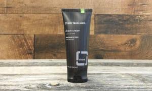 Shave Cream- Code#: PC0762