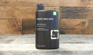 Daily Shampoo, Sandlewood- Code#: PC0773