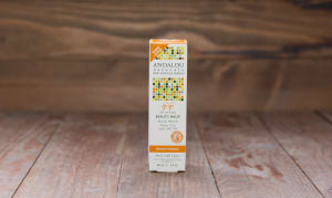 All in One Beauty Balm Tints SPF 30- Code#: PC1074