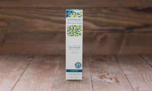 Aloe + Willow Bark Pore Minimize- Code#: PC1086