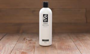 Energe Shampoo- Code#: PC1122