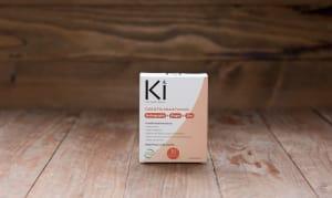 Ki - Cold & Flu- Code#: PC1162