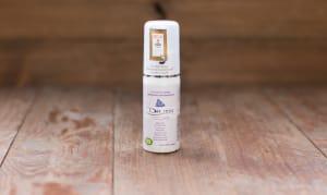 Lavender Deodorant Spray- Code#: PC1176
