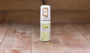 Cool Mist Scent Baby Powder Deodorant Spray- Code#: PC1177